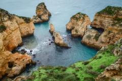 Algarve Beauty